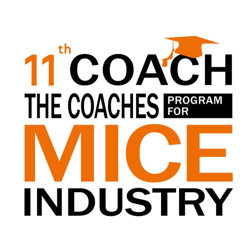 6Coache the Coaches ICC HATYAI ศูนย์ประชุมนานาชาติฉลองสิริราชสมบัติครบ ๖๐ ปี