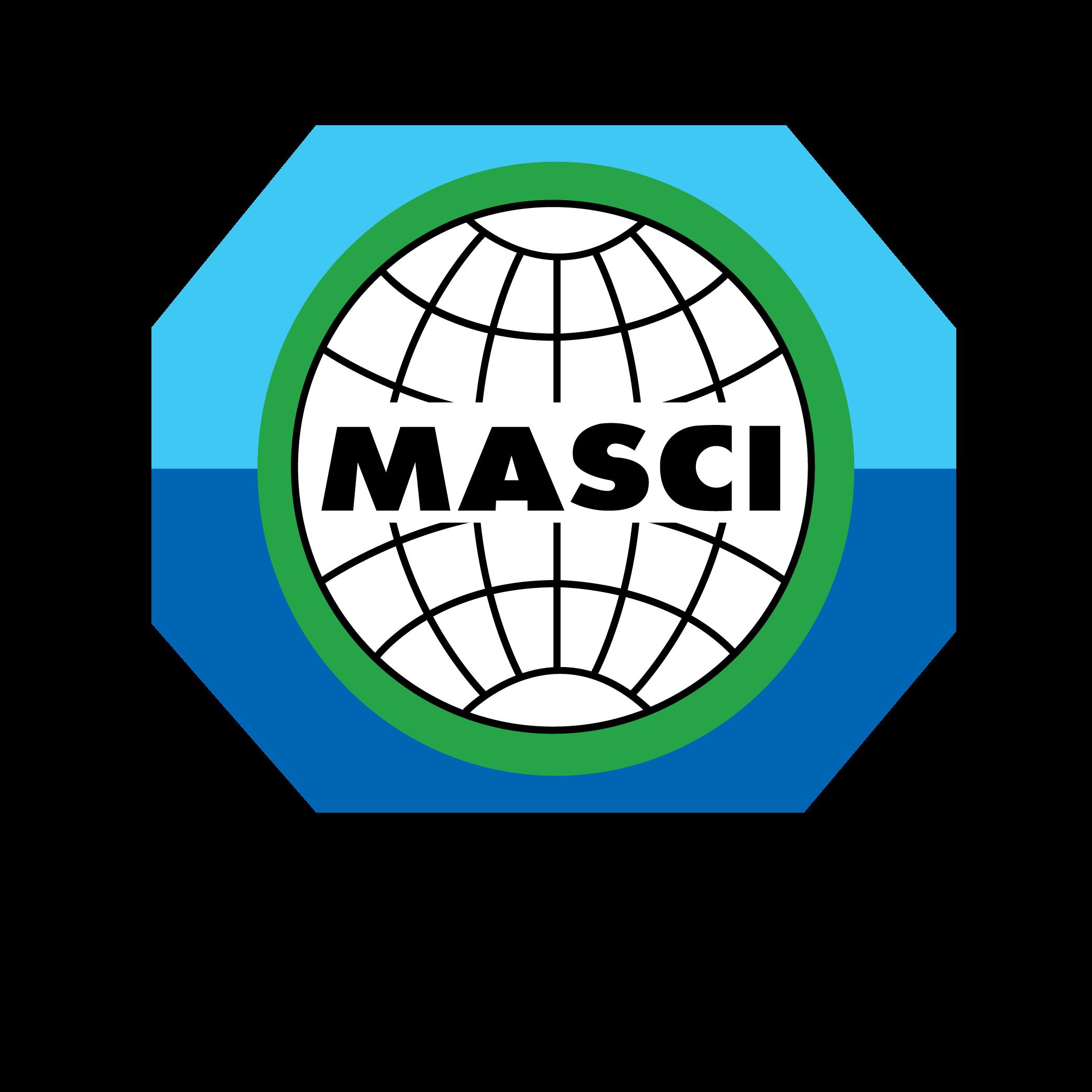 MASCI 01 ICC HATYAI ศูนย์ประชุมนานาชาติฉลองสิริราชสมบัติครบ ๖๐ ปี