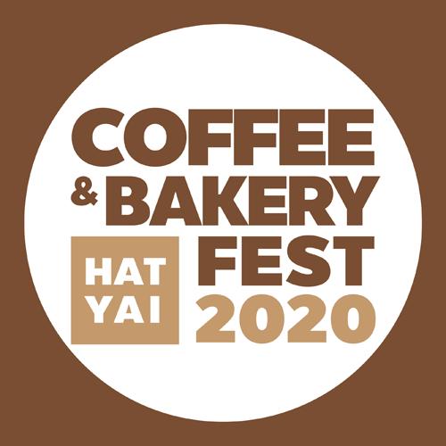 Coffee & Bakery Fest Hat Yai