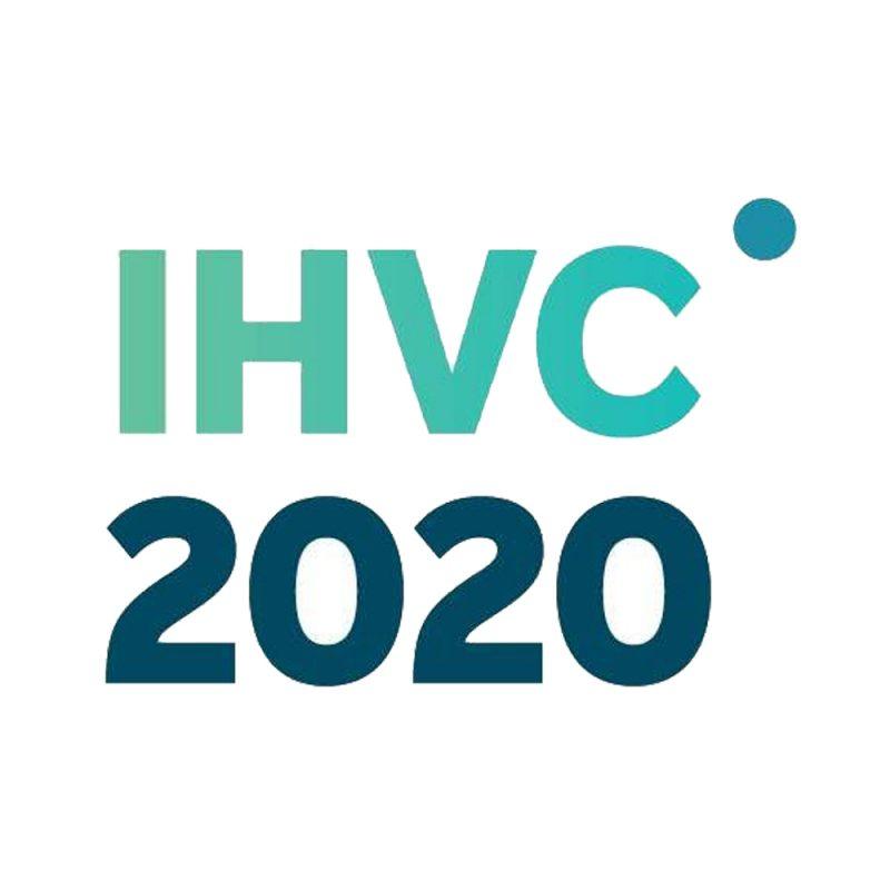IHVC 2020 1 e1600172609696 ICC HATYAI ศูนย์ประชุมนานาชาติฉลองสิริราชสมบัติครบ ๖๐ ปี