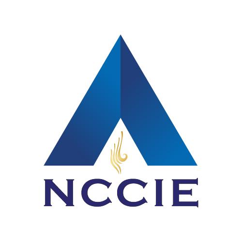NCCIE