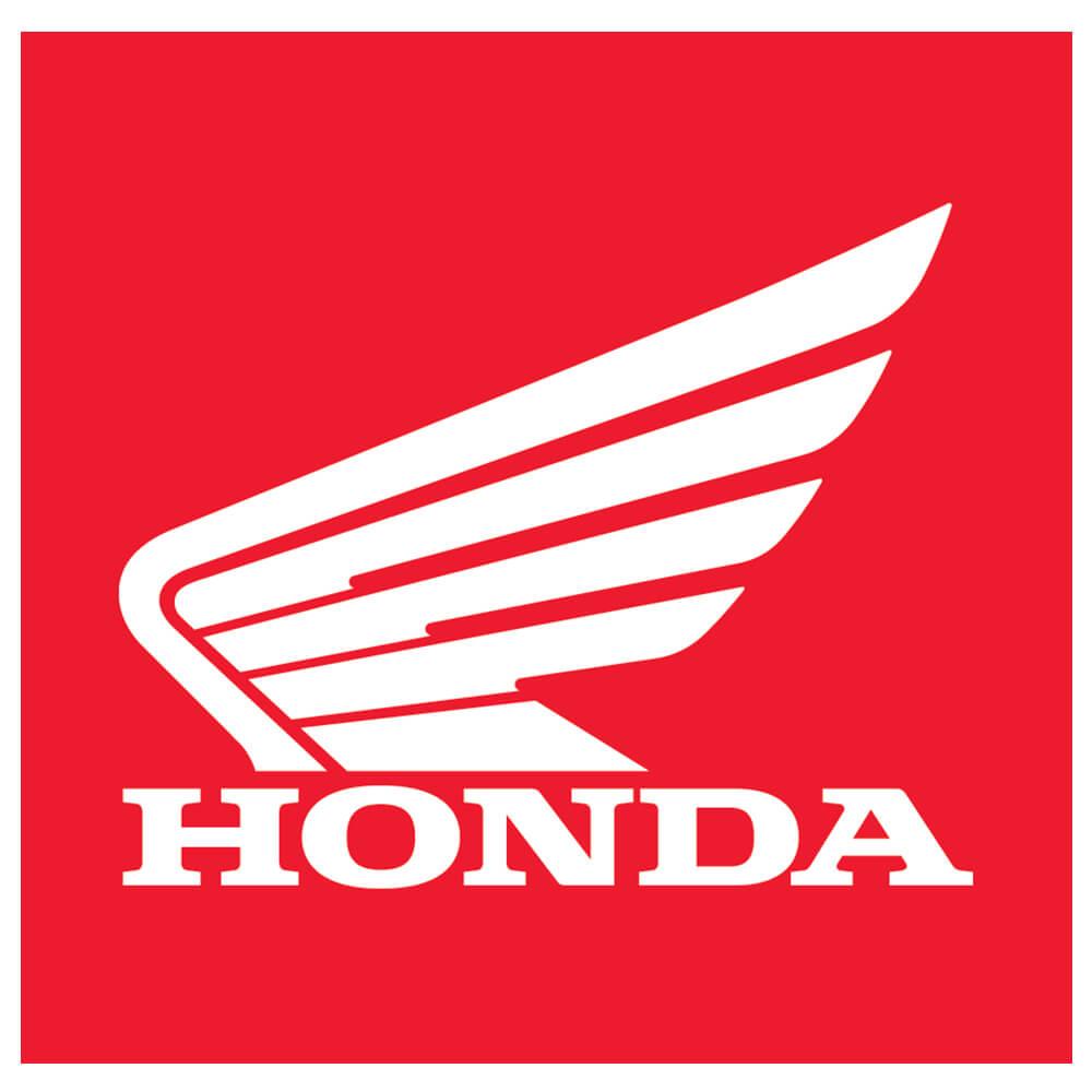 Honda ICC HATYAI ศูนย์ประชุมนานาชาติฉลองสิริราชสมบัติครบ ๖๐ ปี