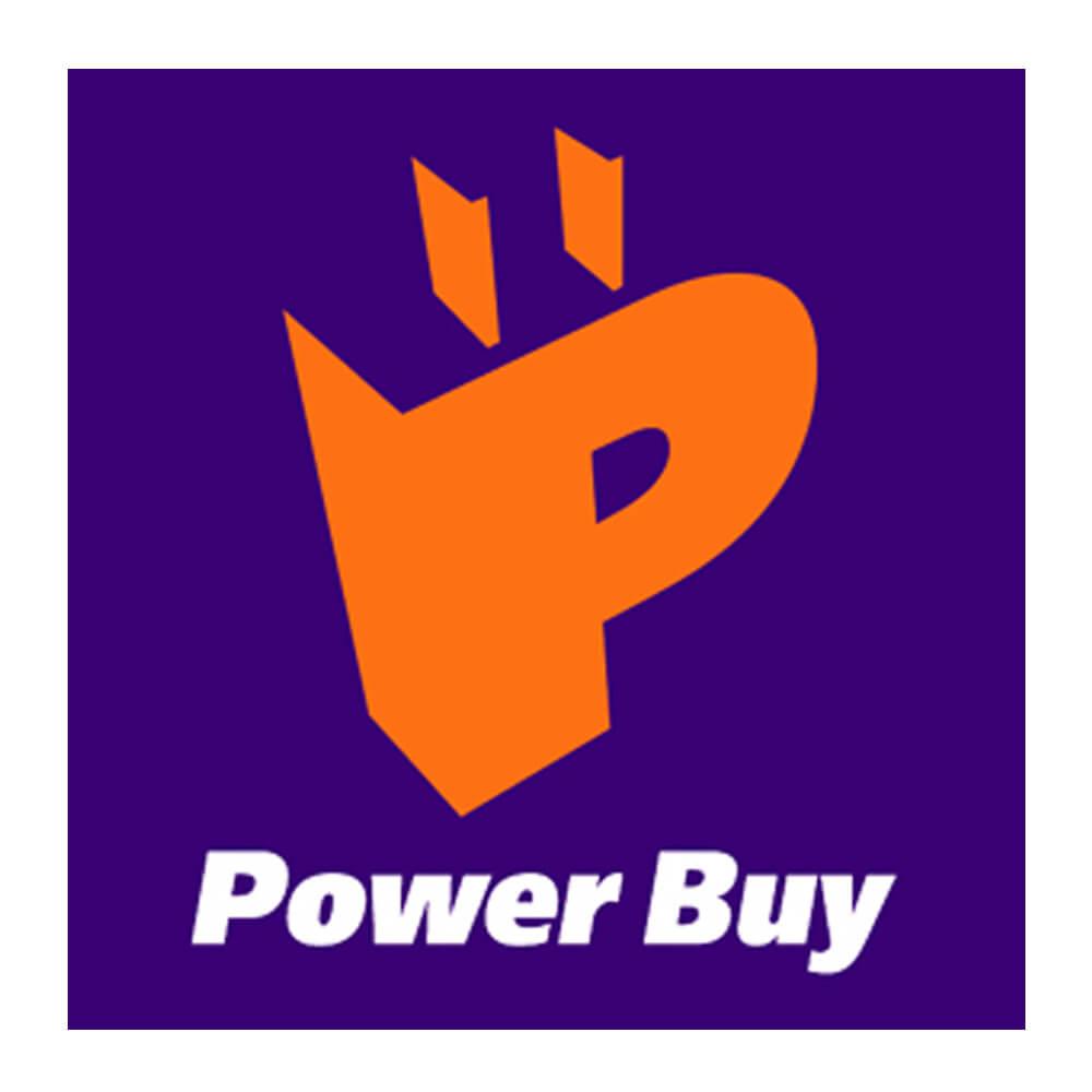 Power Buy Fair Hatyai ICC HATYAI ศูนย์ประชุมนานาชาติฉลองสิริราชสมบัติครบ ๖๐ ปี