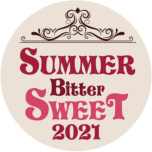 Summer Bitter Sweet 2021